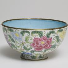 <a href='http://collection.spencerart.ku.edu/eMuseumPlus?service=ExternalInterface&module=collection&objectId=4349&viewType=detailView' target='_blank'><i>bowl</i> by China</a>