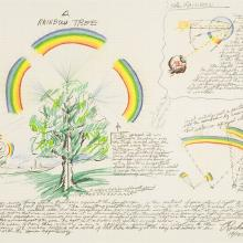 <a href='http://collection.spencerart.ku.edu/eMuseumPlus?service=ExternalInterface&module=collection&objectId=11627&viewType=detailView' target='_blank'><i>A Rainbow Tree</i> by Rockne Krebs</a>