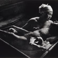 <a href='http://collection.spencerart.ku.edu/eMuseumPlus?service=ExternalInterface&module=collection&objectId=12009&viewType=detailView' target='_blank'><i>Tomoko Uemur</i> by W. Eugene Smith</a>