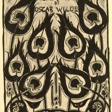 <a href='http://collection.spencerart.ku.edu/eMuseumPlus?service=ExternalInterface&module=collection&objectId=24138&viewType=detailView' target='_blank'><i>Cover Design</i> by Aubrey Vincent Beardsley</a>