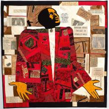 <a href='http://collection.spencerart.ku.edu/eMuseumPlus?service=ExternalInterface&module=collection&objectId=57316&viewType=detailView' target='_blank'><i>Paul Robeson as Othello on Broadway</i> by Glenda Richardson