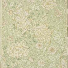 <a href='http://collection.spencerart.ku.edu/eMuseumPlus?service=ExternalInterface&module=collection&objectId=16816&viewType=detailView' target='_blank'><i>Double Bough</i> by William Morris</a>
